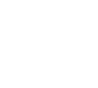 Complete Family Treatment Services