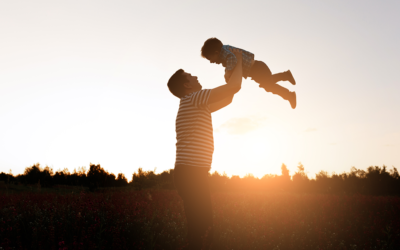 The Consequences of Fatherlessness in the U.S.