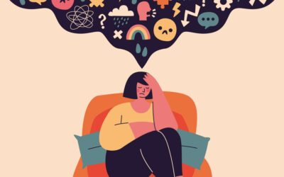 Memory, Trauma and the Mind
